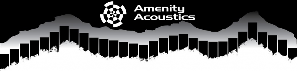 AmenityAcousticsheader2