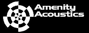 Amenity Acoustics